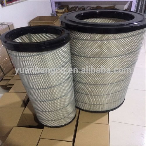 Air-Filter-6I-0273-Filtration-of-air