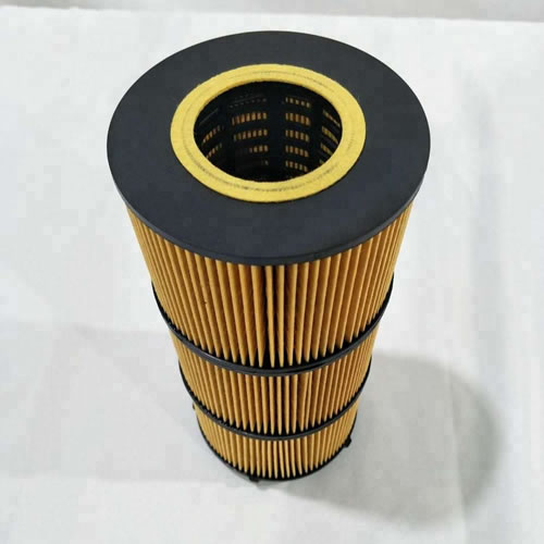 POKE-Filter-RE38917-LF17511-OIL-Filter