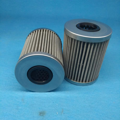 stainless-steel-filter-sintered-or-folded-stainles...