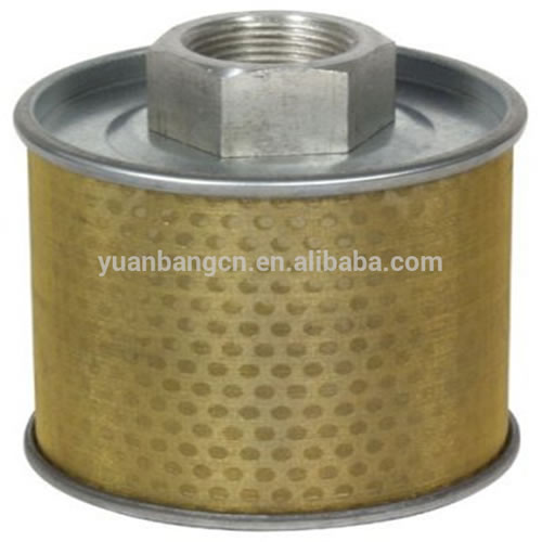 Truck-hydraulic-oil-filter-core-9137523600