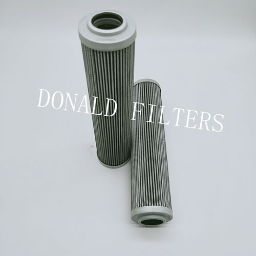 hydraulic filter element SOFIMA CCH151FD1